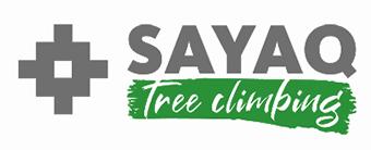 SAYAQ Tree Climbing - wir sind Ihr Partner in Sachen Baumpflegearbeiten